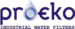 Przemysłowe uzdatnianie wody, filtry wody – efektywnie, ekologicznie i ekonomicznie - PROEKO