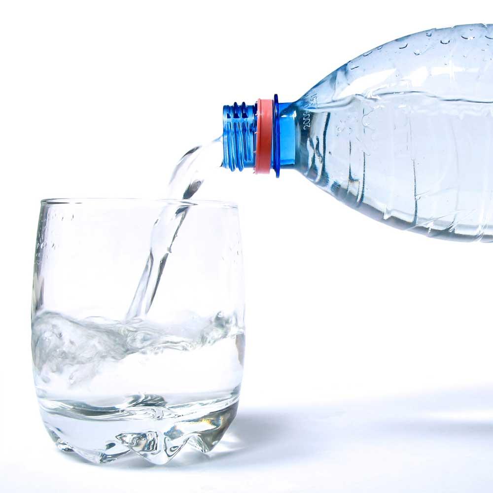 uzdatnianie-wody